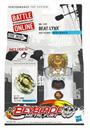 Beyblade Metal Fusion Battle Top Wave 7 BB-109 Beat Lynx
