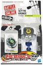 Beyblade Metal Fusion Battle Top Wave 7 B-150 Scythe Kronos