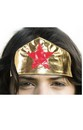 Wonder Woman Super Hero Adult Costume Headband
