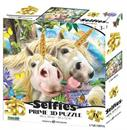 Howard Robinson Prime 3D Unicorn Selfie -500 pc
