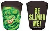 Ghostbusters Slimer 2 oz. Shot Glass