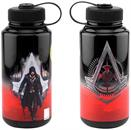 Assassin's Creed Syndicate 32oz Plastic Water Bottle