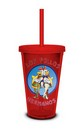 Breaking Bad Los Pollos Hermanos 18oz Carnival Cup