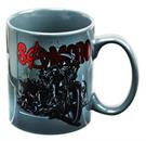 Sons of Anarchy SAMCRO Reaper Motorcycle 22oz Coffee Mug