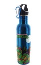 Teenage Mutant Ninja Turtles Group 25oz Aluminum Water Bottle
