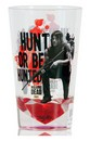 The Walking Dead Rick Grimes 16oz Carnival Cup