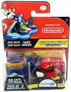 Nintendo Tape Racers Wave 2: Baby Mario w/ Baby Park Tape