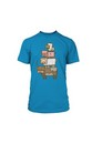 Minecraft Animal Totem Premium T-Shirt Youth