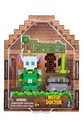 "Terraria Witch Doctor 3"" Action Figure"