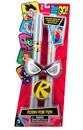 Teen Titans Go Role-play Mask, Staff and Buckle