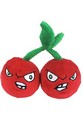"Plants vs. Zombies Cherry 7"" Plush"