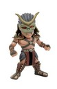 "Mortal Kombat Super Deformed 2.75"" Shao Kahn Figure"