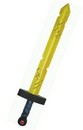 "Adventure Time Role Play 24"" Finn Sword"