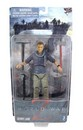 World War Z 2013 SDCC Exclusive Figure Gerry Lane