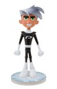 "Nicktoons Danny Phantom 6"" Action Figure"
