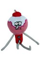 "Regular Show 7"" Fan Favorite Plush Doll Benson"