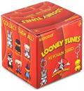 "Looney Tunes Blind Box 1.5"" Mini Figure Keychain"