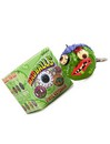 "Madballs Blind Boxed 1.5"" Keychain Series"
