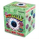 Madballs Blind Boxed Mini Vinyl Figure Series
