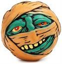 "Madballs 4"" Foam Figure: Dust Brain"
