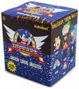 "Sonic the Hedgehog Blind Boxed 3"" Mini Figure Series"