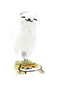 "Neko Atsume: Kitty Collector 6"" Plush: Tubbs"