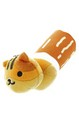 "Neko Atsume: Kitty Collector 6"" Plush: Princess Fish-Stick Tunnel"