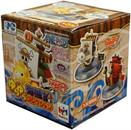 One Piece Blind Box MegaHouse Ship Series 1, One Random
