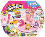 Beados Shopkins S3 Activity Pack Fashion Cuties