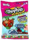 Shopkins Candy BonBons Pack
