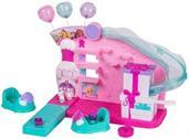 Shopkins S7 Deluxe Playset: Party Game Arcade