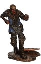 "The Walking Dead 5"" McFarlane Toys Series 7 Action Figure Mud Walker"