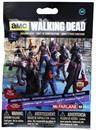 The Walking Dead TV Blind Bag Series 3 Construction Figures, Walkers