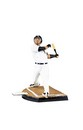 McFarlane MLB Series 33 Chicago White Sox Jose Abreau Figure