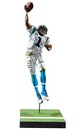 Carolina Panthers, Cam Newton Madden NFL 17 Series 3 Ultimate Team Figure