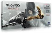 Assassin's Creed Syndicate Jacob's Role Play Cane Sword