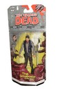 "The Walking Dead Comic Book Series 2 5"" Figure The Governor Phillip Blake"