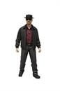 "Breaking Bad 12"" Action Figure Heisenberg"