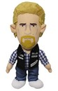 "Sons Of Anarchy Jax Teller 8"" Plush"