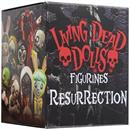 Living Dead Dolls Resurrection Series 1 Blind Box Mini Figure - One Random
