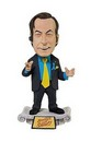 Breaking Bad Bobble Head: Saul Goodman