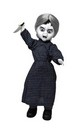 Living Dead Dolls Psycho Norman Bates As Mother