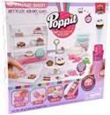 Shopkins Pop N Display Bakery Activity Pack