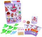 Poppit S1 Refill Pack: Mini Ice Cream