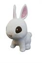 "Harvest Moon 12"" Plush Snow Rabbit"