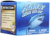Mini Shark Teeth Dig Science Kit