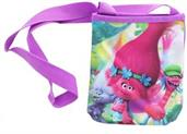 Dreamworks Trolls Princess Poppy Bag
