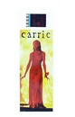 Stephen King's Carrie Film Cell Bookmark (Horror Block Exclusive)