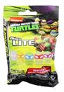 Teenage Mutant Ninja Turtles Micro Lites Miniature Blind Bag