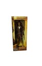 "The Hobbit An Unexpected Journey Bilbo Baggins 1:4 Scale 12"" Action Figure"